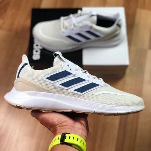 Adidas Energy Falcon Mens Running Shoes